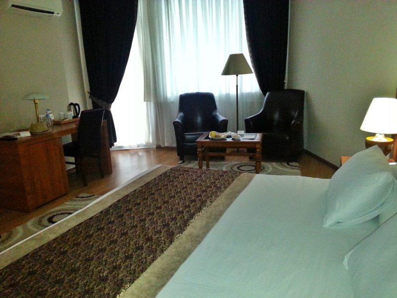 Sultasa-Otel-Mersin