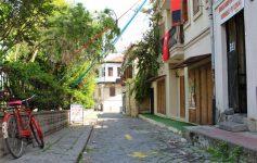 Tarihi-Tarsus-Evleri