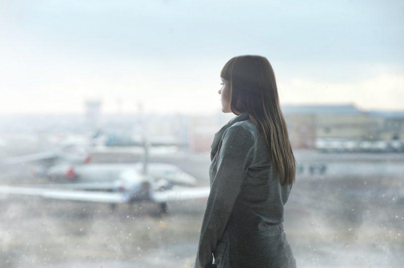 Yalnız Seyahat Etmek için En İyi 10 Destinasyon